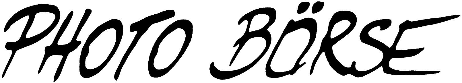 PhotoBörse